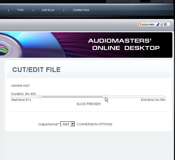 http://www.audioexpert.com/images/screenshots/cut_edit.jpg